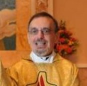 Father David J. Kozak