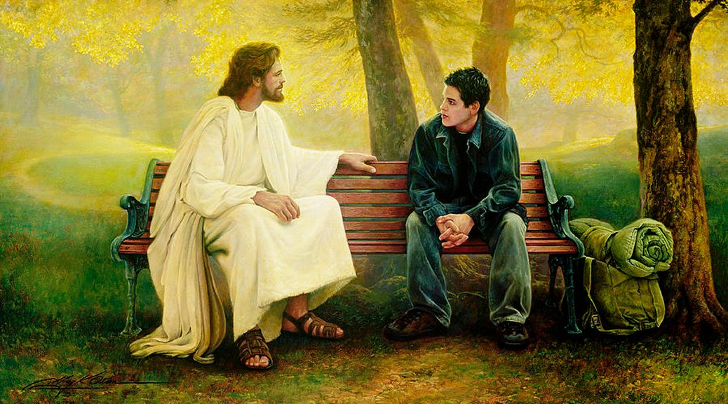 Friendship_with_Jesus