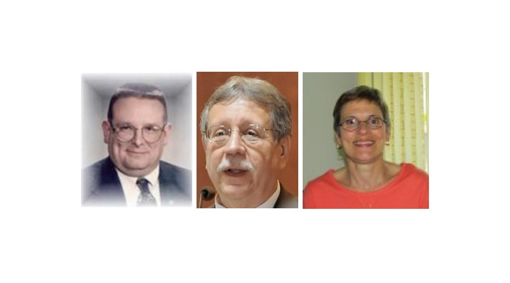 Personnel Changes at Incarnation